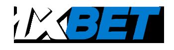 1xbet-zaklad.net